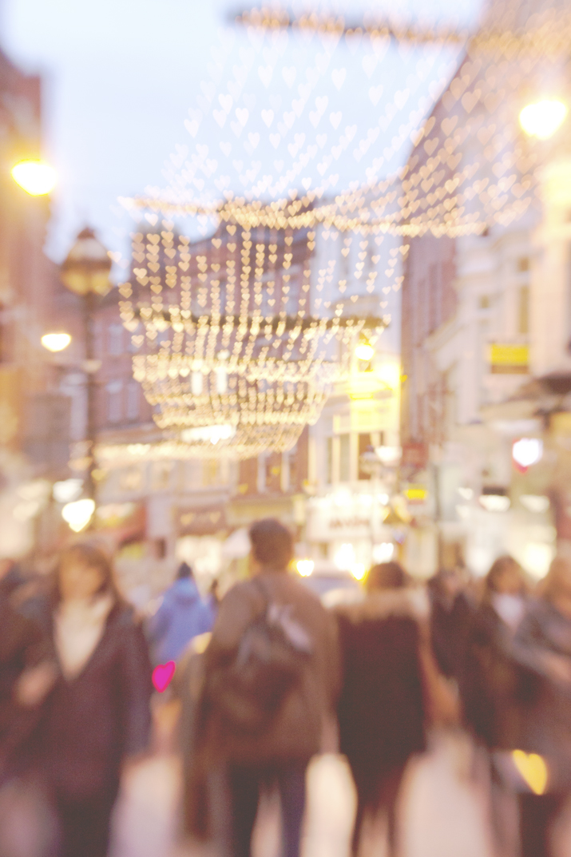 December 2011