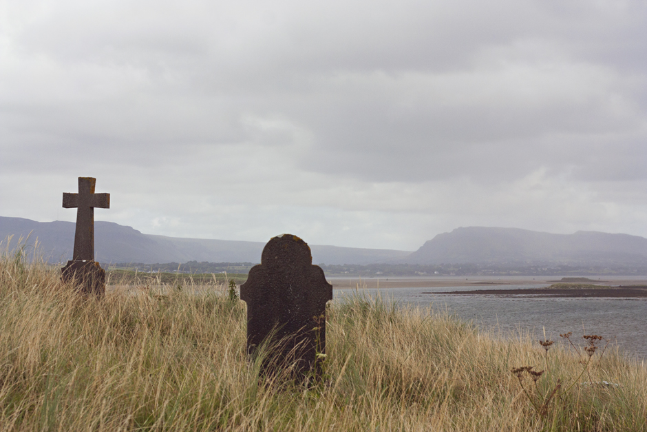 Sligo, Ireland | City of Blackbirds Photography